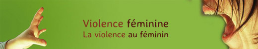 banniere-520-100-violence-feminine