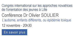 conference-lille