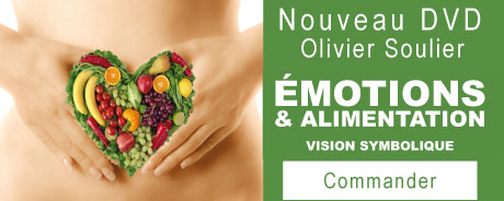 dvd-emotions-alimentations-small