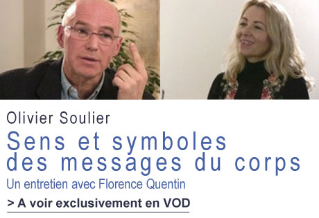 encart-messages-du-corps