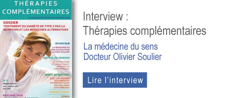therapies-complementaires-pave