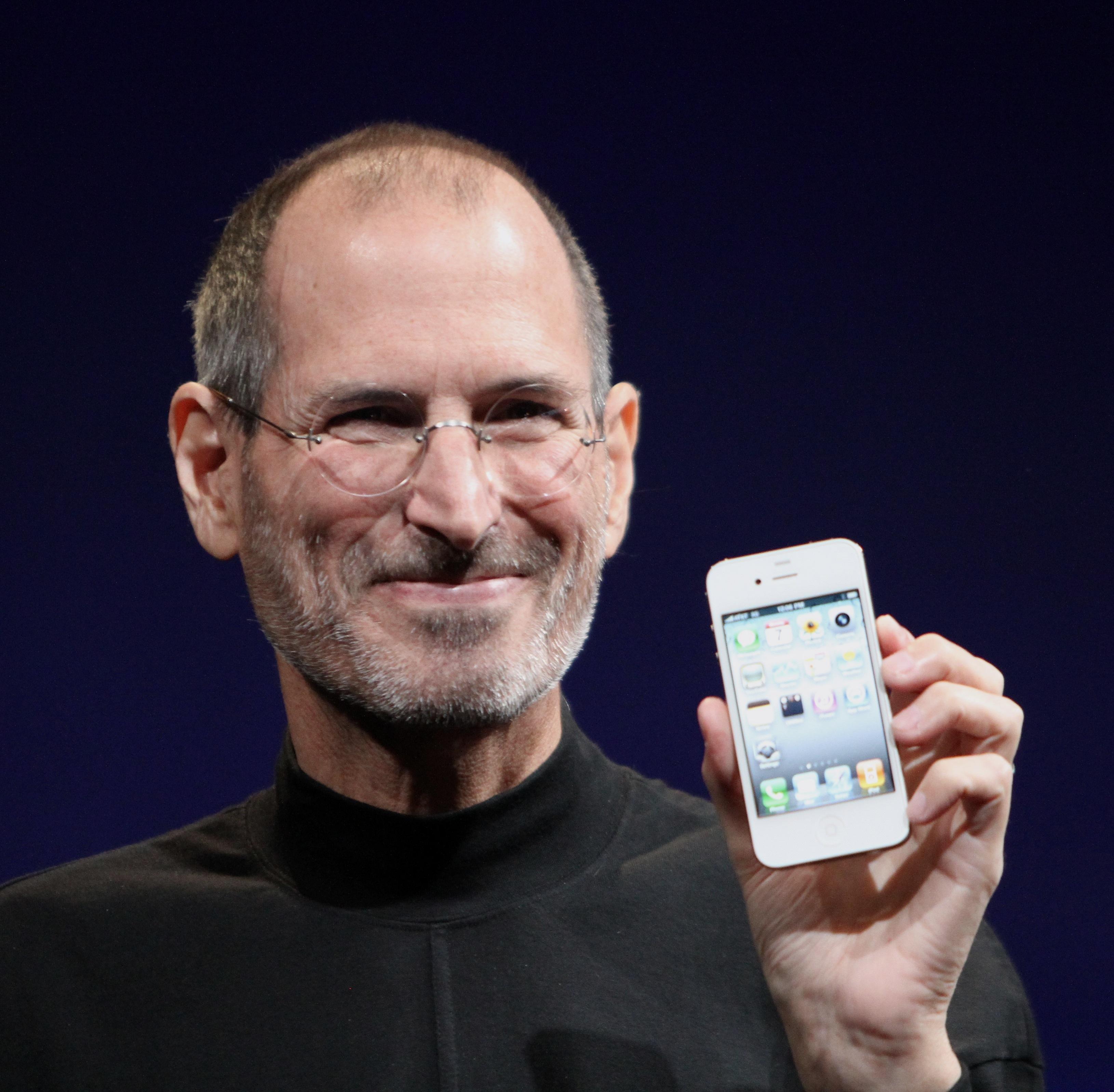 David Fincher pourrait réaliser le nouveau biopic sur Steve Jobs