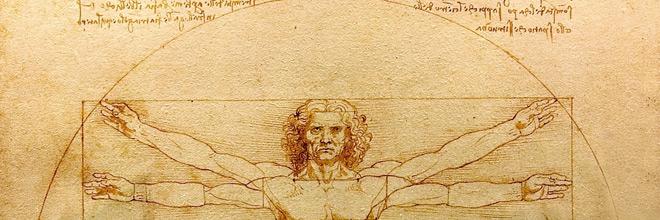 http://www.lessymboles.com/wp-content/uploads/2014/04/seminaire-lecture-du-corps-olivier-soulier.jpg