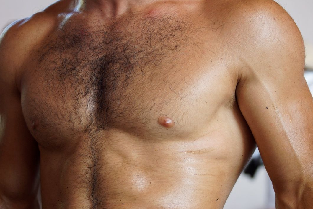 De beaux sexes dhommes en photo - mustvideoscom