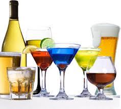 Alcool et risque de fibrillation atriale