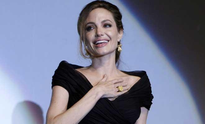 Il y a désormais un « effet Angelina Jolie »
