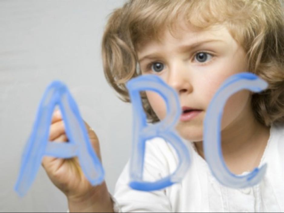 Antidépresseurs pendant la grossesse : des conséquences sur l'acquisition du langage?