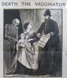 Le Conseil Constitutionnel va-t-il « piquer » la vaccination obligatoire ?