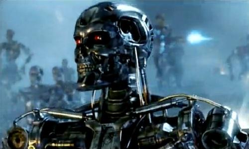 L'intelligence artificielle pourrait signifier la fin de l'espèce humaine