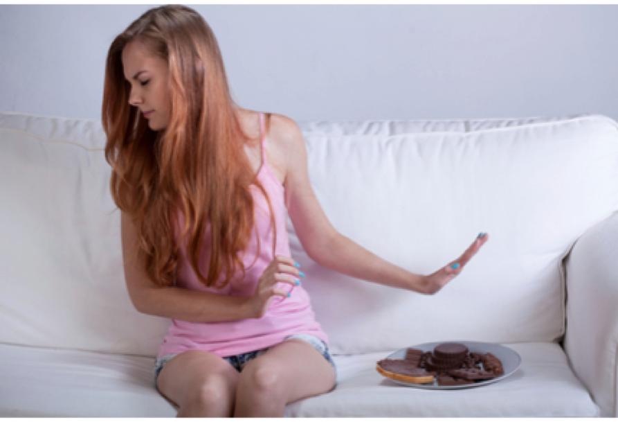 Flore intestinale : elle influencerait notre humeur et nos envies culinaires