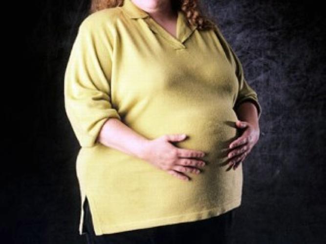 Un peu plus sur le lien entre obésité maternelle et mortalité infantile