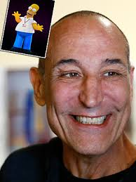 Sam Simon, père des Simpson, est mort
