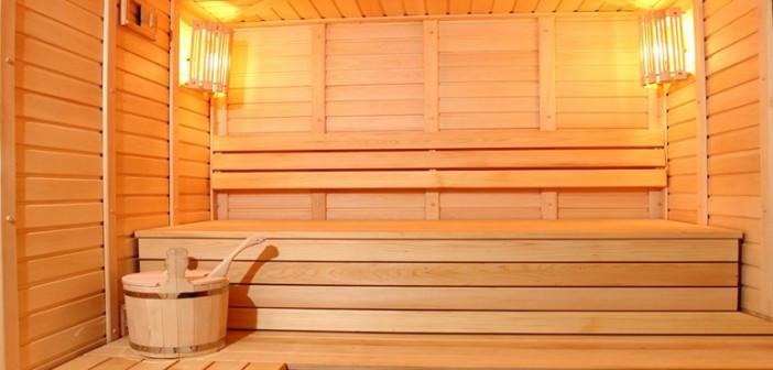 « Aller (souvent) au sauna serait bon pour le cœur »