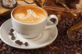« La caféine entrainerait la diminution des troubles de l'érection »