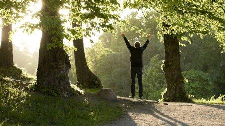 Les bienfaits de la gratitude démontrés pour la santé