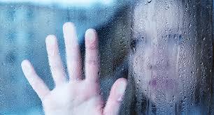 Beaucoup plus de risques d'être exposé à la violence pour les malades mentaux