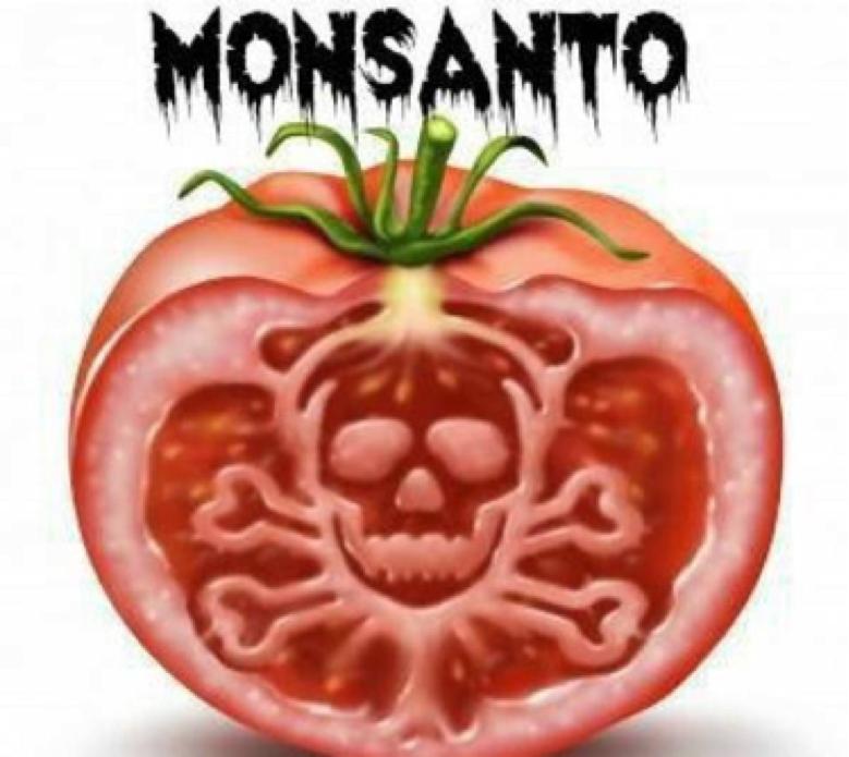 L'histoire complète de Monsanto, «La société la plus maléfique au monde»