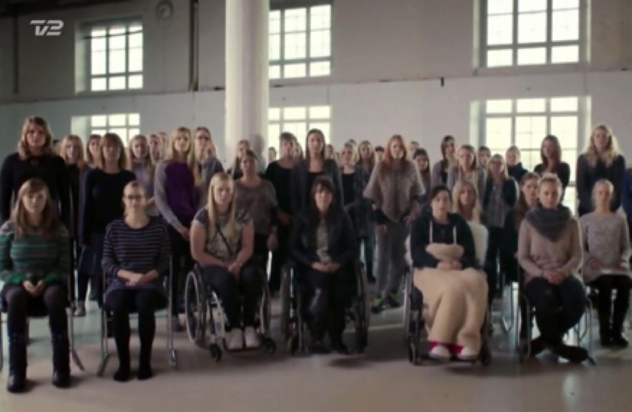 Désastre du vaccin Gardasil au Danemark: le documentaire