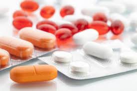 Des anti-inflammatoires en psychiatrie ?