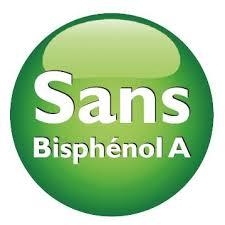 « Bisphénol A, les fabricants contre-attaquent »