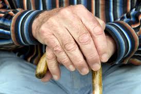Le Parkinson, une maladie du tube digestif ?
