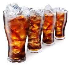 Goutte et sodas : un risque confirmé…
