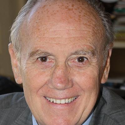 Professeur Henri Joyeux : A propos des vaccins
