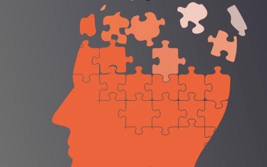 Les principaux facteurs de risque d'Alzheimer