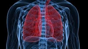 Le poumon des patients psychotiques en ligne de mire
