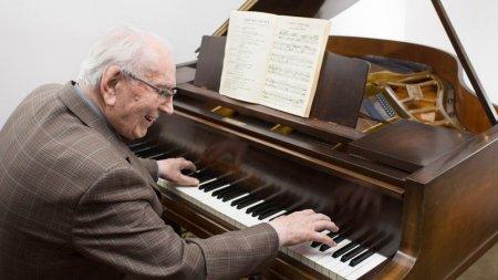 Les bienfaits de la musique pour le cerveau
