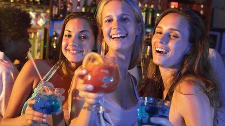 Binge drinking: comment la mémoire est-elle touchée?