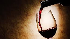 Du vin pour le diabétique de type 2?