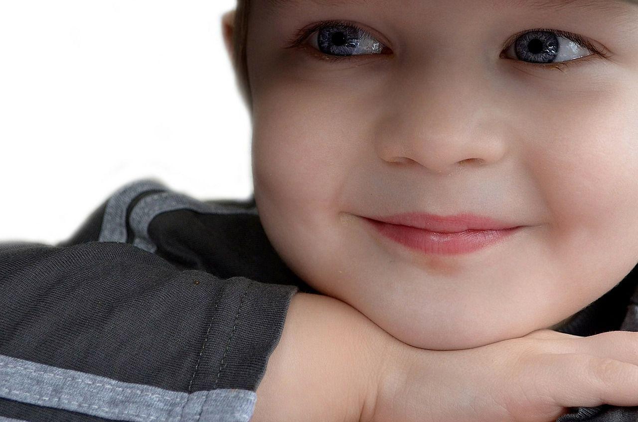 En bref : quatre bactéries qui protègent les enfants de l'asthme