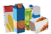 « Alerte aux emballages alimentaires toxiques »