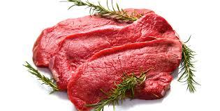 « La viande rouge est 'probablement' cancérogène »