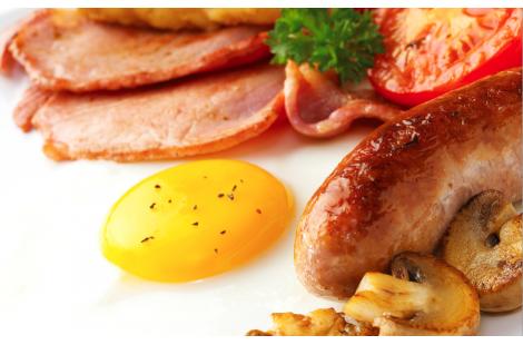 L'OMS classe la viande rouge «probablement cancérogène» et laviande transformée «cancérogène»