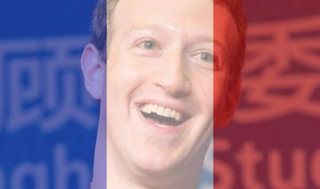 Facebook, Google, Apple: merci, mais la solidarité, c'est payer ses impôts en France