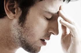 Maladie bipolaire et migraine, une association privilégiée