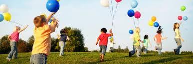 """Lettre à mes enfants : """"Vous allez vivre dans un futur vertigineux"""""""