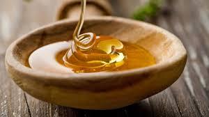 Des vertus thérapeutiques des pansements au miel