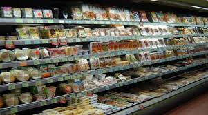 « L'OMS établit un lourd bilan humain des maladies d'origine alimentaire »