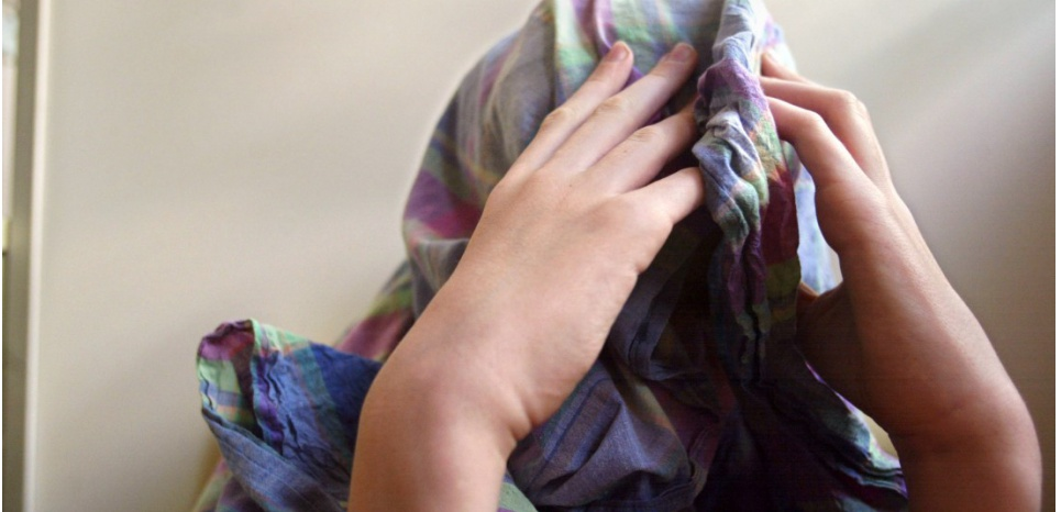 Un déséquilibre hormonal mis en cause chez les mères d'enfants autistes