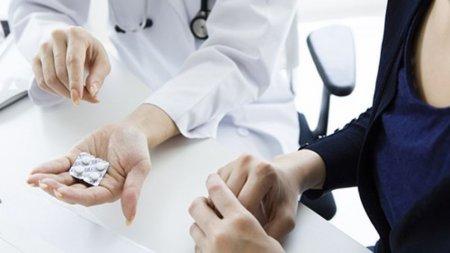 Quand le patient donne son avis, son médecin le soigne mieux