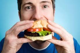 « L'alimentation du père aurait des effets sur la santé de sa descendance »