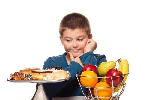 « Un système immunitaire hyperactif à la naissance prédispose aux allergies alimentaires »
