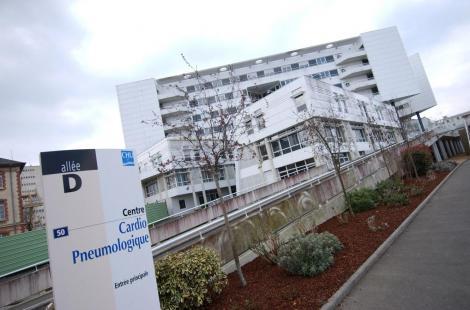 Essai mortel à Rennes :questions autour desrécepteurs cannabinoïdes