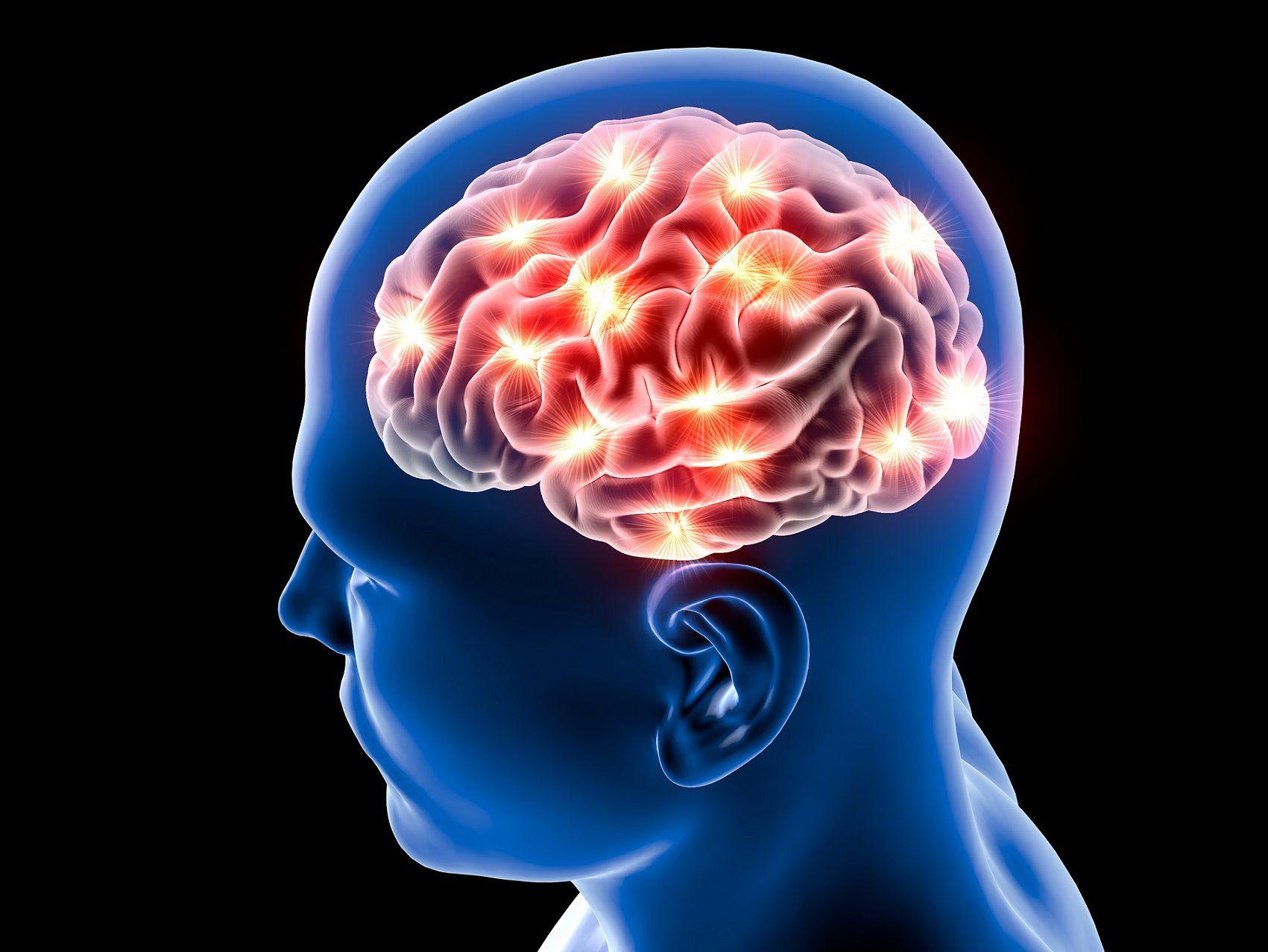 Alzheimer, une maladie transmissible ?