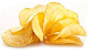 Pourquoi je ne sais pas m'arrêter de manger des chips alors que je n'ai plus faim ?
