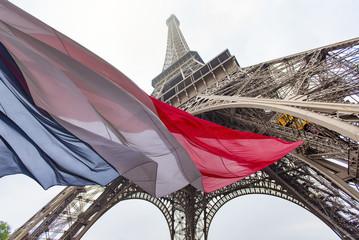 Après Servier-Sarkozy, un nouveau scandale Macron-Sanofi ?