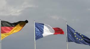 Perturbateurs endocriniens: la France cède à l'Allemagne